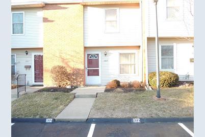 4540 Shawnray Drive #102 - Photo 1