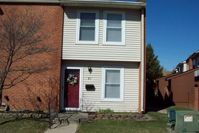 4534 Shawnray Drive #87 - Photo 1