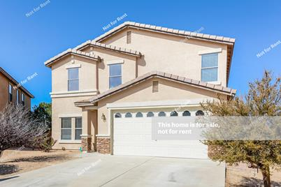 13018 N Yellow Orchid Drive - Photo 1