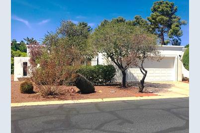 6604 E Villa Dorado Drive - Photo 1