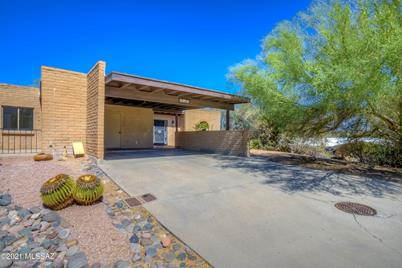 10125 N Oro Place - Photo 1
