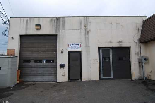53 Industrial Rd - Photo 1
