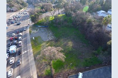 4125 Sunrise Boulevard - Photo 1