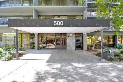 500 N Street #503 - Photo 1