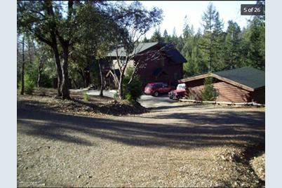 13612 Grizzly Trail - Photo 1