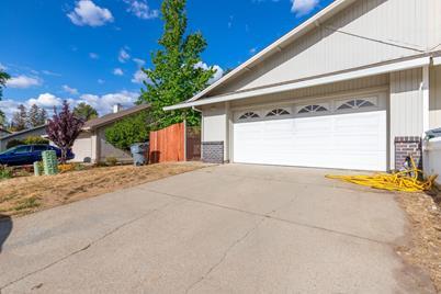 3541 Sun Knoll Drive - Photo 1