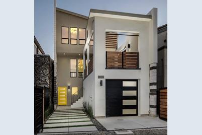 2020 Rice Alley - Photo 1
