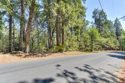 14236 Banner Mtn Lookout Road - Photo 1