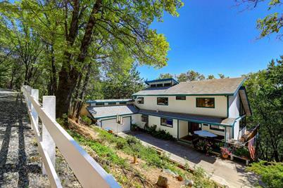 14285 Storm Ridge Road - Photo 1