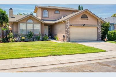 16211 Saguaro Lane - Photo 1