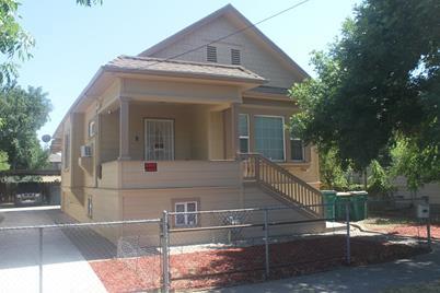 618 E Jefferson Street - Photo 1