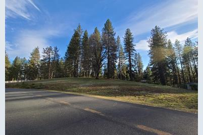 10159 Evergreen Ranch Court - Photo 1