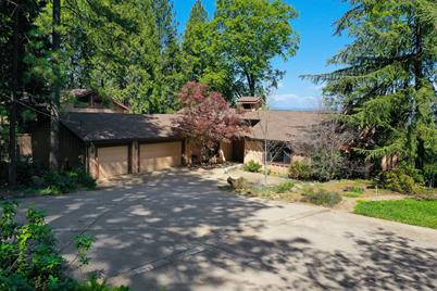 11934 Cement Hill Road - Photo 1