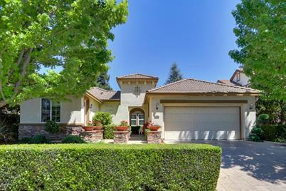301 Westlake Drive - Photo 1