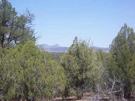 86 N Quibits Creel Trail - Photo 2