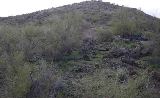 15 S Turtleback Mountain Road - Photo 4