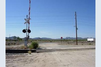 68225 L-3 Nw Hwy 60 At M.P. 58 Highway - Photo 1