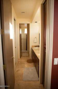 28528 N 111Th Way - Photo 52