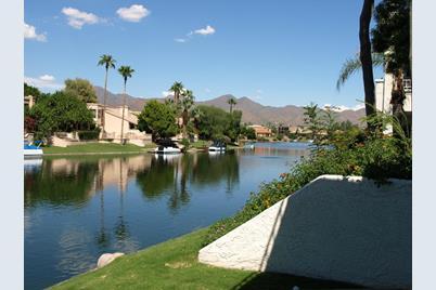10080 E Mountain View Lake Drive #169 - Photo 1