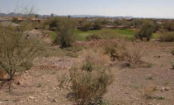 5371 S Gold Canyon Drive - Photo 4