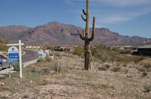 5371 S Gold Canyon Drive - Photo 1