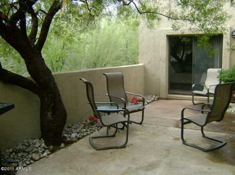 37801 N Cave Creek Road #4 - Photo 8