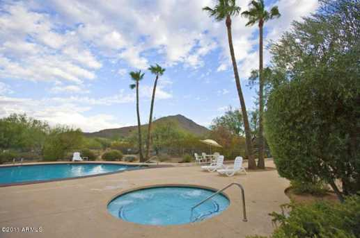 37801 N Cave Creek Road #4 - Photo 10