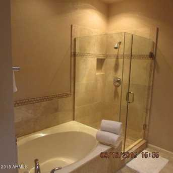 7272 E Gainey Ranch Rd #34 - Photo 14