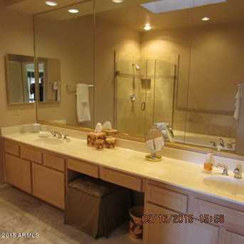 7272 E Gainey Ranch Rd #34 - Photo 16