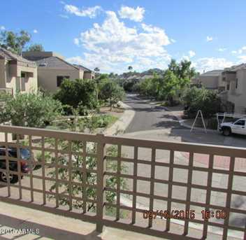 7272 E Gainey Ranch Rd #34 - Photo 24