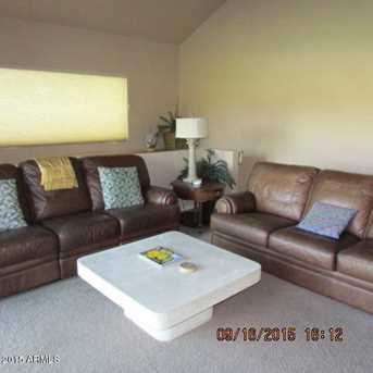 7272 E Gainey Ranch Rd #34 - Photo 6