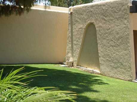 1009 N Villa Nueva Drive - Photo 36