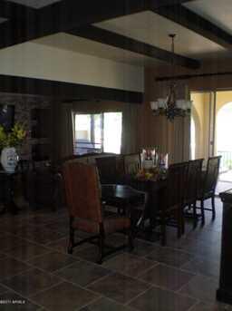 1009 N Villa Nueva Drive - Photo 12