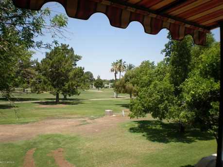 1009 N Villa Nueva Drive - Photo 4