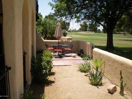 1009 N Villa Nueva Drive - Photo 30
