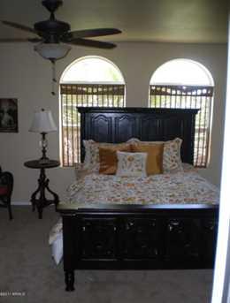 1009 N Villa Nueva Drive - Photo 6