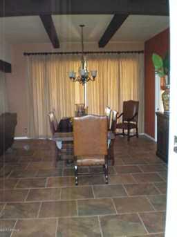 1009 N Villa Nueva Drive - Photo 18