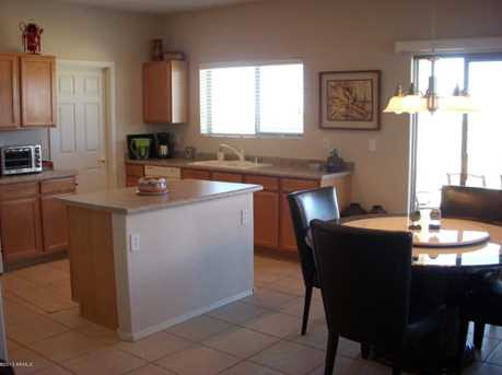 35128 N 92Nd Place - Photo 18