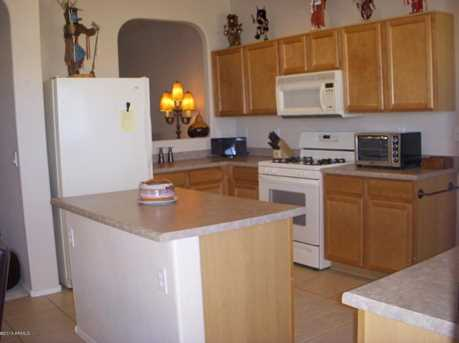 35128 N 92Nd Place - Photo 20