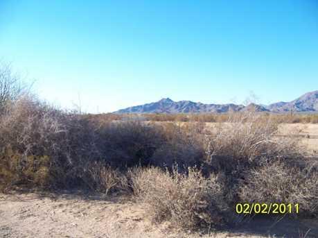 55Xxx W La Barranca Drive - Photo 4
