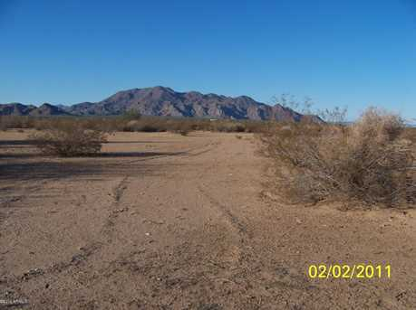 55Xxx W La Barranca Drive - Photo 2