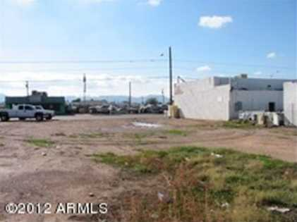 1142 W Buckeye Rd - Photo 2