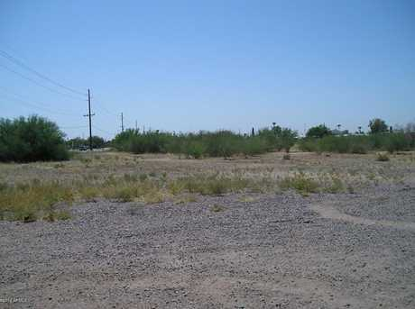 0 W Superstition Boulevard - Photo 4