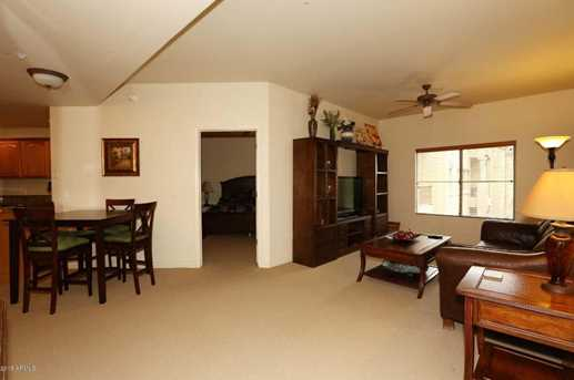 5450 E Deer Valley Drive #4011 - Photo 4