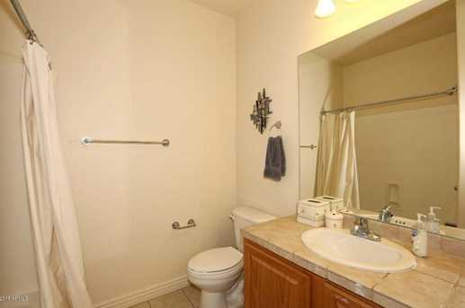 5450 E Deer Valley Drive #4011 - Photo 14