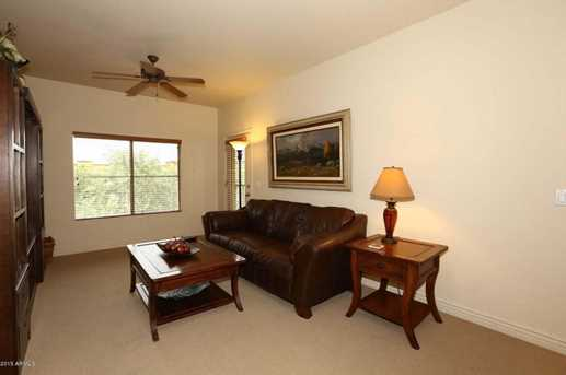 5450 E Deer Valley Drive #4011 - Photo 2