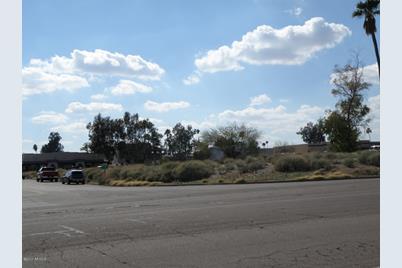 16825 E Palisades Boulevard - Photo 1