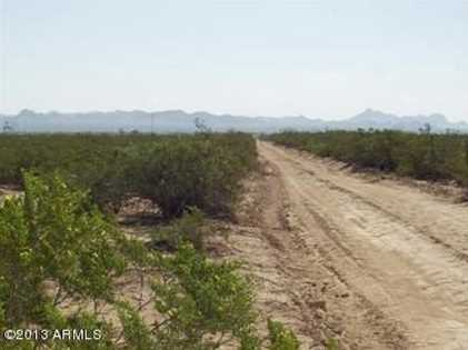 0 W Sellers Ranch Road - Photo 4