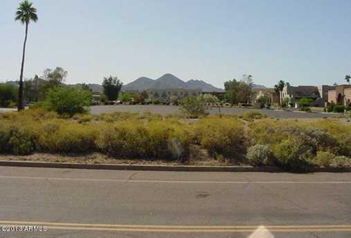 13226 N Verde River Drive - Photo 2