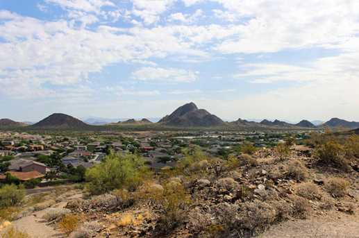 6524 W Gold Mountain Pass - Photo 10